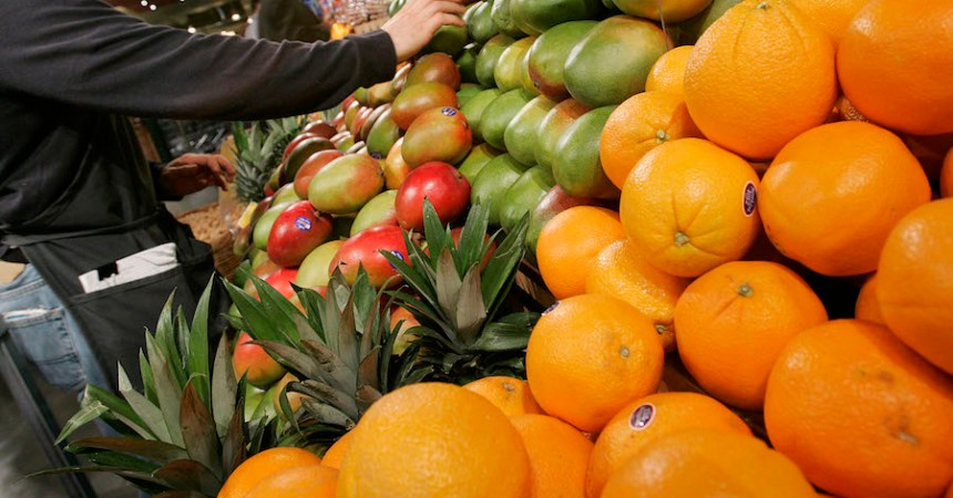 frutas-verduras-mercado-alza-precio