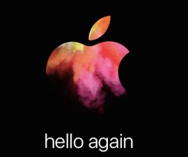 Hello Again Apple 2