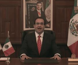 Javier Duarte registra cifras históricas para la Auditoria Superior de la Federación por desvíos en Veracruz
