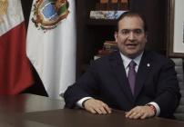 Detienen a dos mujeres relacionadas con el gobernador con licencia de Veracruz, Javier Duarte