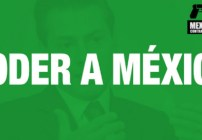 joder-a-mexico-mucd