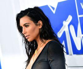 kim-kardashian-robo-pornhub