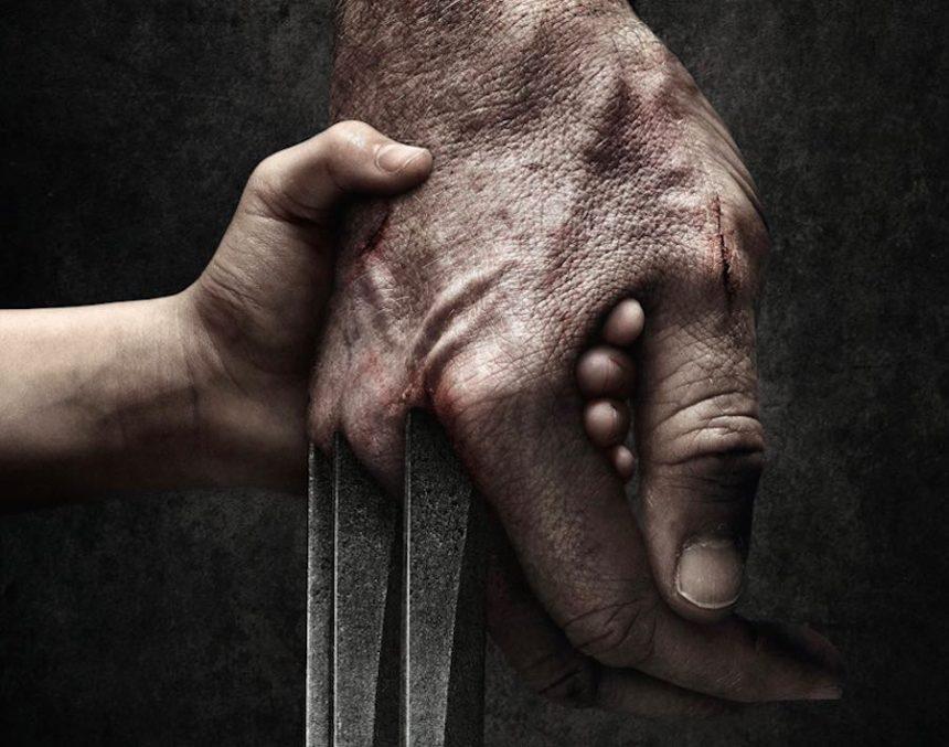 Logan - Película de Wolverine