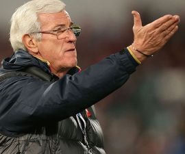macello-lippi