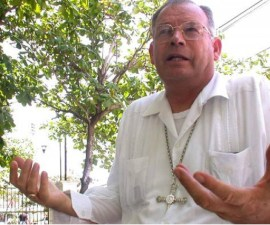 obispo-quintana-roo-feminicidios1