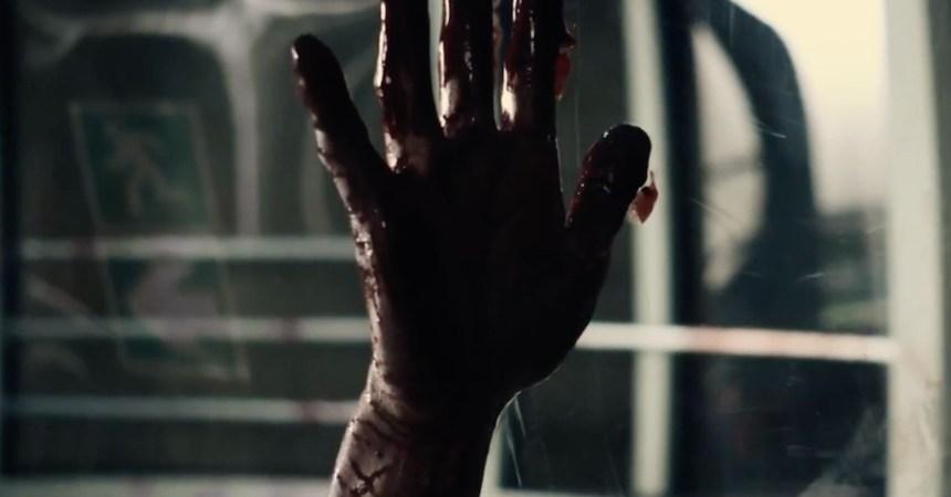 Resident Evil: The Final Chapter - Trailer