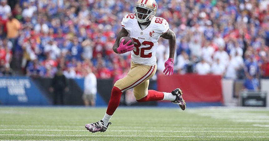 san-francisco-torrey-smith