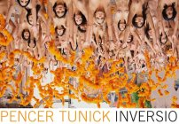 spencer-tunick-festival-calaca