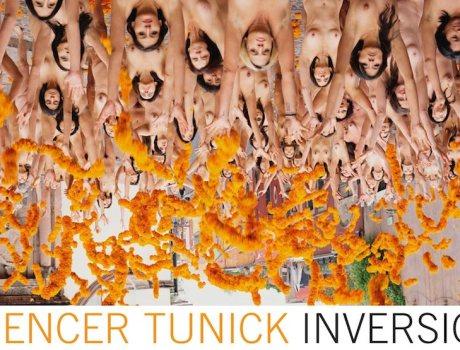 spencer-tunick-festival-calaca