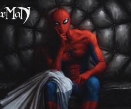 spider-man-nas-destacada
