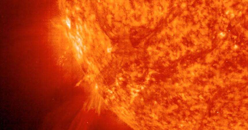 tormenta-solar-estados-unidos-obama
