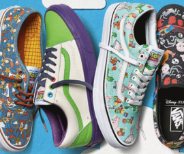 toy-story-vans