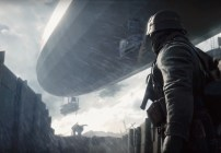 Trailer de Battlefield 1