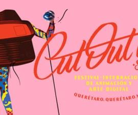 Cut Out Fest Mexico