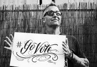 Pear Jam Vote