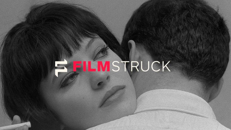 film-struck