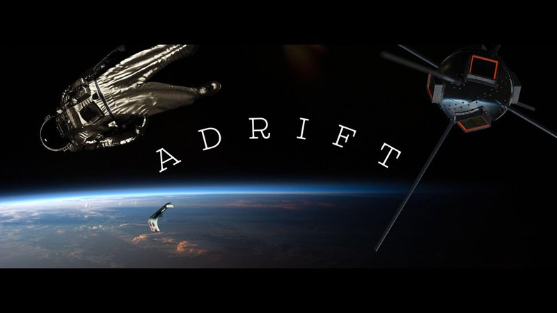 project-adrift