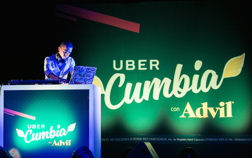 uber-cumbia-advil-5