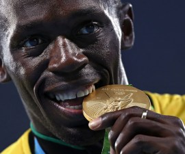 Usain-Bolt-Medalla