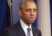 presidente-estados-unidos-barack-obama