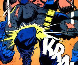 batman-bane-4