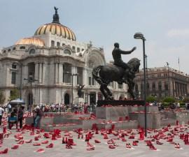 bellas-artes-festival-100-mujeres-alameda