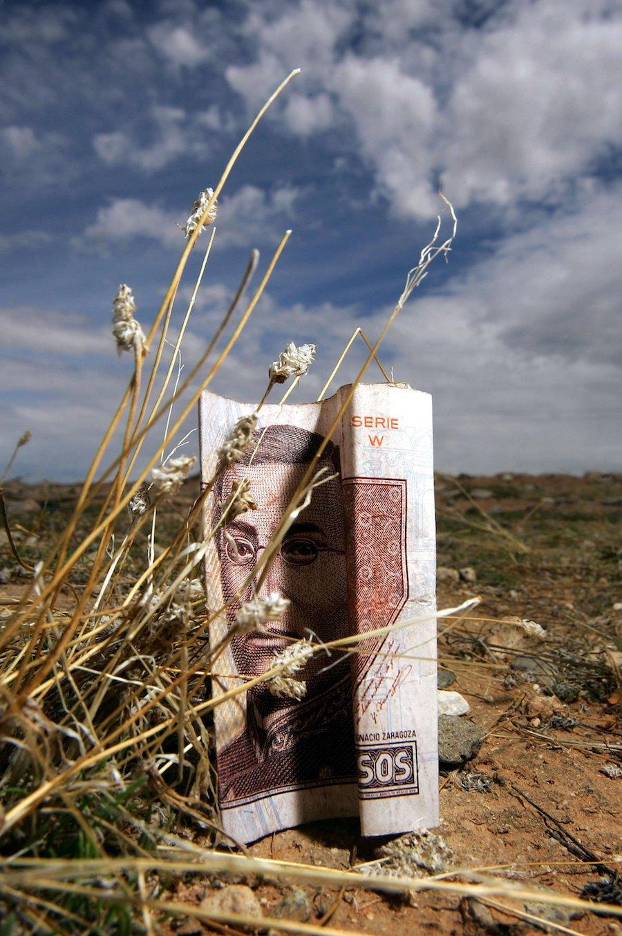 billete-dinero-peso-inflacion-banco
