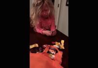 broma-halloween-jimmy-kimmel