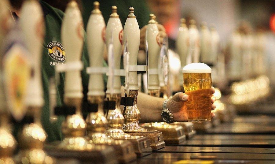 cerveza-belgica-tradicion-cultura-patrimonio