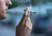Fumar modifica las células de nuestros cuerpos