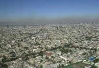 contaminacion-ciudad-mexico-cdmx