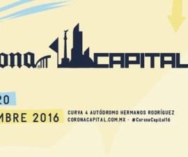 corona-capital-horarios-destacada