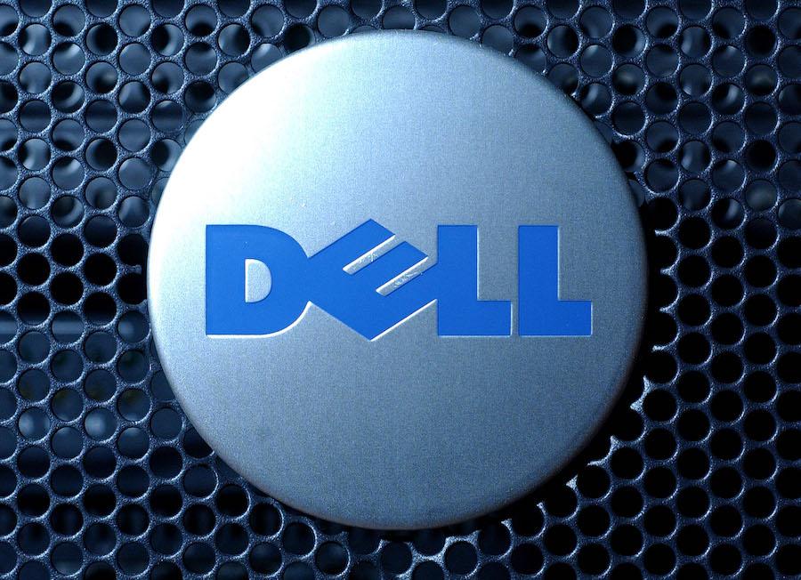 Dell tendrá que acatar la decisión de la Profeco y mantener una oferta errónea