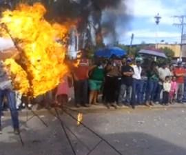 desfile-nayarit-quemado