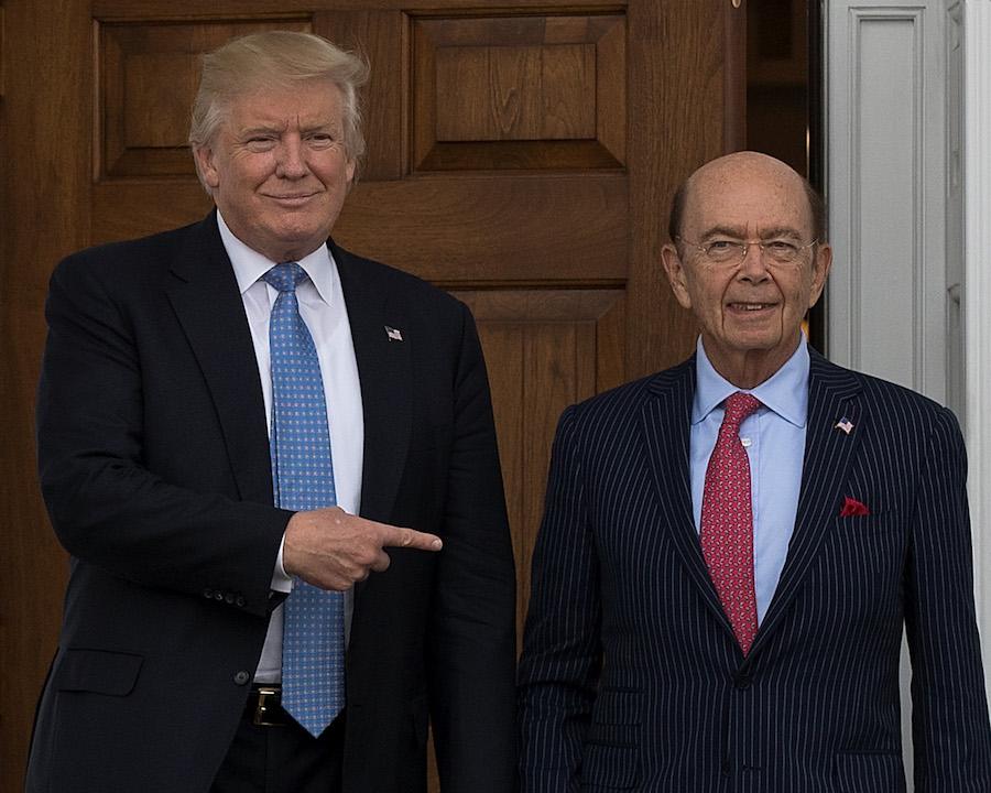 Videgaray descarta crisis diplomática entre México y EEUU
