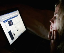 ¿Quieres ser feliz? Un estudio dice que necesitas dejar Facebook
