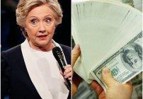 El dólar se recupera después de que el FBI no encontrará contenido relevante en los correos de Hillary Clinton