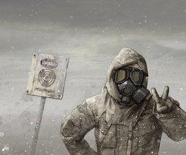 invierno-nuclear-2