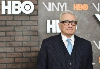 Martin Scorsese Cumpleaños