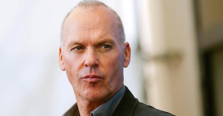 Michael Keaton será The Vulture en Spider-Man: Homecoming