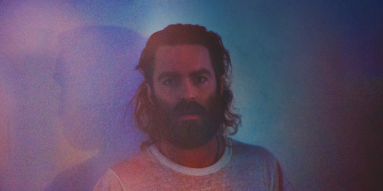 Nick Murphy lanza nueva canción