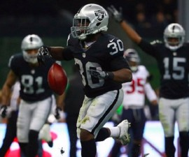 oakland-raiders-nfl-mexico
