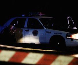 Dos policías resultaron muertos en un ataque en Iowa