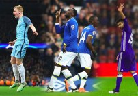 La semana 11 de la Premier League ha comenzado