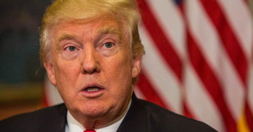presidente-electo-donald-trump-estados-unidos