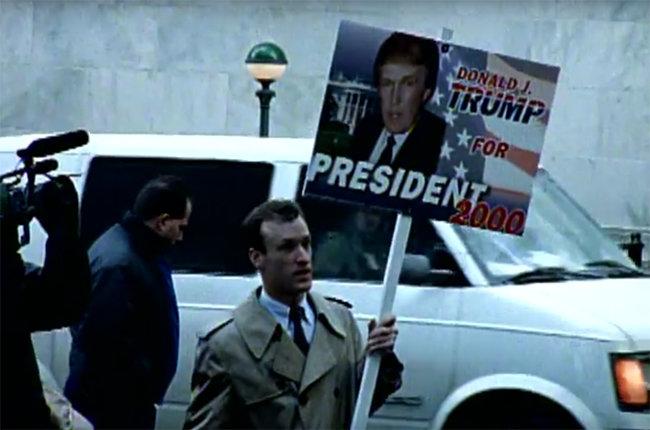 rage-against-the-machine-donald-trump