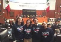 senadores-campana-hillary-clinton-elecciones