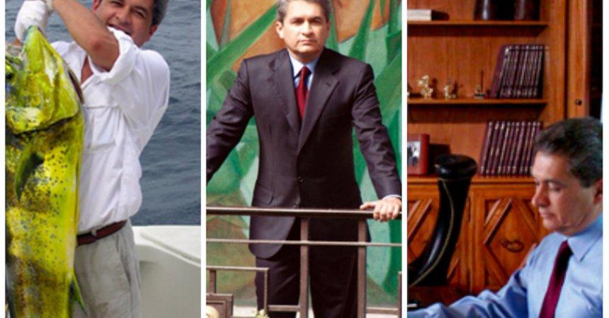 tomas-yarrington-exgobernador-tamaulipas