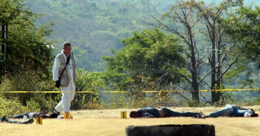 yautepec-estudiantes-asesinato