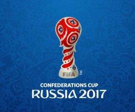 confederaciones-logo